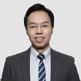 陈俊宇.png