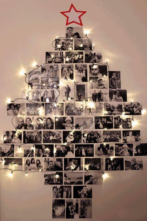 圣诞照片墙.jpg