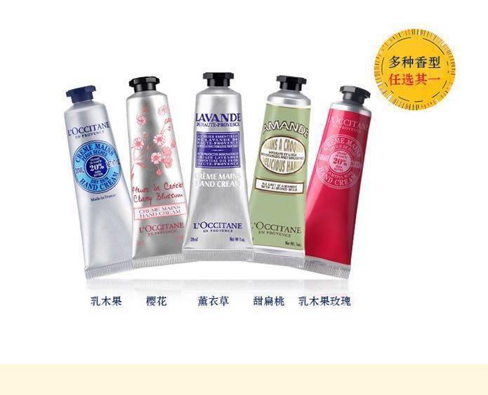 WeChat Image_20171204175741.jpg